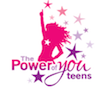 The Power Of You Teens Logo